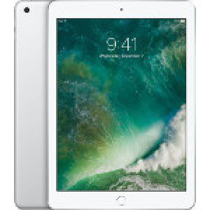 Apple iPad Wi-Fi 128 Go