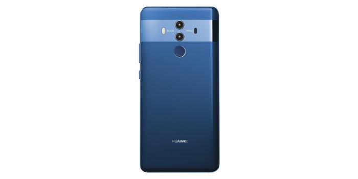Les meilleurs smartphones avec un appareil photo exceptionnel