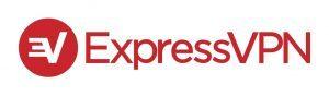 expressvpn-log